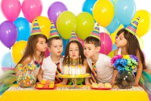 Animazione-festa-di-compleanno-bambini