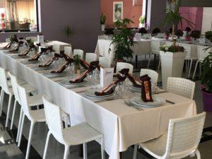 savini ristorante
