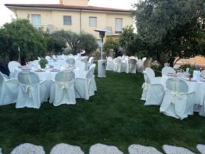 CATERING RAGUSA