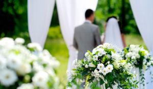 Feste di matrimonio