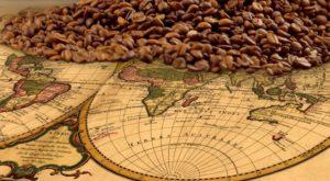 mondo-del-caffe
