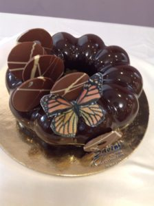 torta_cioccolato_savini