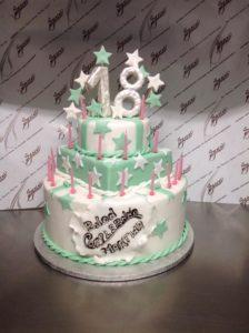 torta_18_anni bar savini